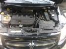 Instalacja gazowa do Dodge Dodge Caliber 2.0_2