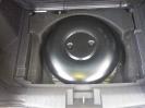Instalacja gazowa do Dodge Dodge Caliber 2.0_5