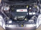 Instalacja gazowa do Fiat Fiat Bravo 1.4 140KM Multi Air_2
