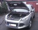 Instalacja gazowa do Ford Escape 2.T 182kW / 244KM EcoBoost_2