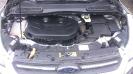 Instalacja gazowa do Ford Escape 2.T 182kW / 244KM EcoBoost_3