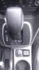 Instalacja gazowa do Ford Escape 2.T 182kW / 244KM EcoBoost_4