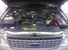 Instalacja gazowa do Ford Explorer 4.0_2