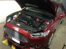 Instalacja gazowa do Ford Fusion 1.5 EcoBoost 118kW / 158KM_2