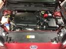 Instalacja gazowa do Ford Fusion 1.5 EcoBoost 118kW / 158KM_3