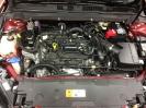 Instalacja gazowa do Ford Fusion 1.5 EcoBoost 118kW / 158KM_4
