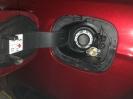 Fusion 1.5 EcoBoost 118kW / 158KM