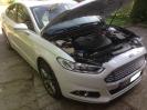 Instalacja gazowa do Ford Fusion 2.0 240KM Ecoboost_1
