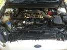 Instalacja gazowa do Ford Fusion 2.0 240KM Ecoboost_3
