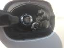 Instalacja gazowa do Ford Fusion 2.0 240KM Ecoboost_5