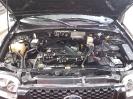 Instalacja gazowa do Ford Maverick 3.0 V6_3