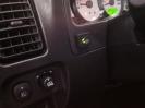 Instalacja gazowa do Ford Maverick 3.0 V6_4