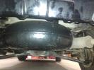 Instalacja gazowa do Ford Maverick 3.0 V6_6