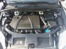 Instalacja gazowa do Ford Mondeo 2.0_2