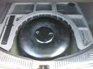 Instalacja gazowa do Ford Mondeo 2.0_4