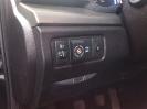 Instalacja gazowa do Honda Accord 2.0_4