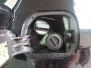 Instalacja gazowa do Honda Accord 2.0_5