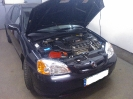 Instalacja gazowa do Honda Civic 1.7_2