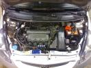 Instalacja gazowa do Honda Jazz_1