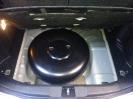 Instalacja gazowa do Honda Jazz_3