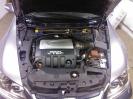 Instalacja gazowa do Honda Legend 3,5 V6_2