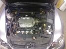 Instalacja gazowa do Honda Legend 3,5 V6_3