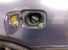 Instalacja gazowa do Honda Legend 3,5 V6_5