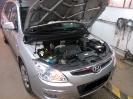 Instalacja gazowa do Hyundai i30 CW_2