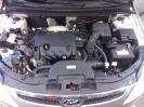 Instalacja gazowa do Hyundai i30 CW_3