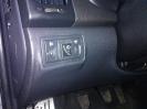Instalacja gazowa do Hyundai i30 CW_4