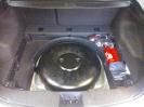 Instalacja gazowa do Hyundai i30 CW_5