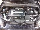 Instalacja gazowa do Hyundai Tucson_2