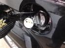 Instalacja gazowa do Hyundai Tucson_4