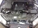 Instalacja gazowa do Jaguar XF 4.2 V8 219kW / 294KM 2008r._4