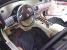 Instalacja gazowa do Jaguar XF 4.2 V8 219kW / 294KM 2008r._5