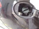 Instalacja gazowa do Jaguar XF 4.2 V8 219kW / 294KM 2008r._7