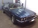 Instalacja gazowa do Jaguar XJ 4.0 R6 177kW / 237KM 1996r._1