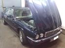 Instalacja gazowa do Jaguar XJ 4.0 R6 177kW / 237KM 1996r._2