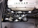 Instalacja gazowa do Jaguar XJ 4.0 R6 177kW / 237KM 1996r._4