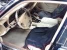 Instalacja gazowa do Jaguar XJ 4.0 R6 177kW / 237KM 1996r._5