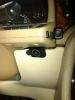 Instalacja gazowa do Jaguar XJ 4.0 R6 177kW / 237KM 1996r._6