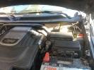 Instalacja gazowa do Jeep Commander 5.7 HEMI_2
