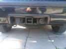 Instalacja gazowa do Jeep Commander 5.7 HEMI_4
