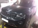 Instalacja gazowa do Jeep Grand Cherokee 3.6 V6 2014r._1