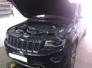 Instalacja gazowa do Jeep Grand Cherokee 3.6 V6 2014r._2
