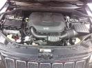 Instalacja gazowa do Jeep Grand Cherokee 3.6 V6 2014r._3