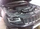 Instalacja gazowa do Jeep Grand Cherokee 3.6 V6 2014r._4