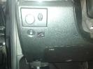 Instalacja gazowa do Jeep Grand Cherokee 3.6 V6 2014r._6