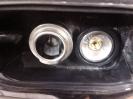 Instalacja gazowa do Jeep Grand Cherokee 3.6 V6 2014r._7