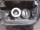 Instalacja gazowa do Jeep Grand Cherokee 3.6 V6 2014r._8